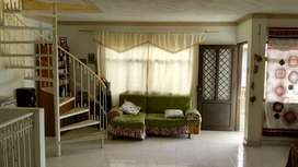 Anticreso apartamento en Palmira zamorano