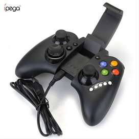 Control Ipega pg 9021 Mando Para Celular