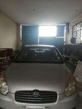 Hyundai 1.4 full 2011