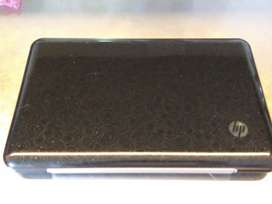 Portáti HP 1000 mini