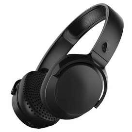 Audífonos Skullcandy Riff Bluetooth