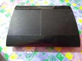Playstation Sony 3