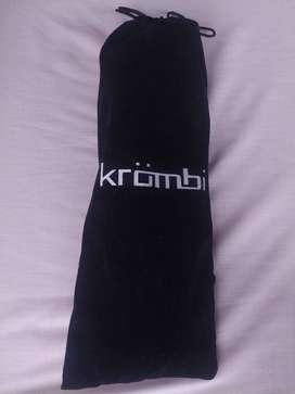 Krombi. Power Brush