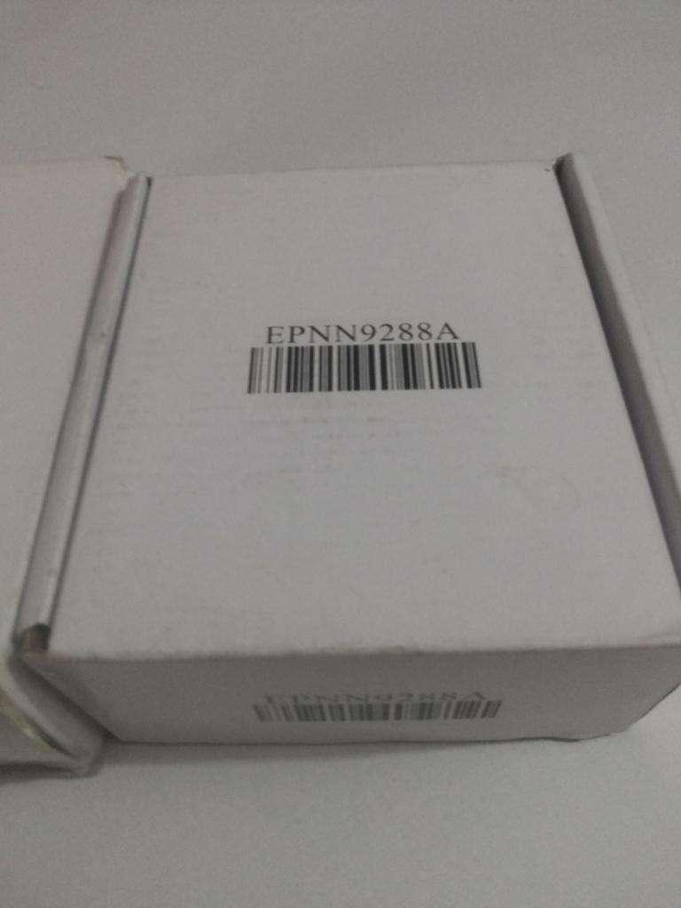 Adaptador Radios Motorola Epnn9288a EP450 EP350 PRO5150 PRO3150 XTS1500 XTS2250 ETC