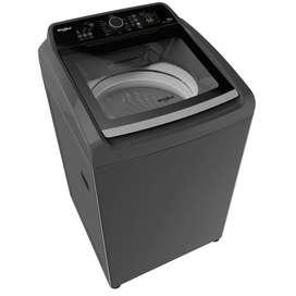 Vendo lavadora whirpool nueva negociable