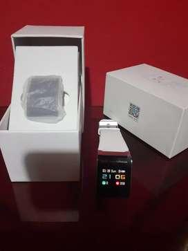 Reloj Smart X90Pro 2 nuevos en caja