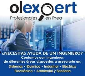 Tutorías en Programación con Juan Álvarez