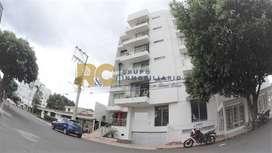 Arriendo Apartamento Amoblado La Riviera Cúcuta Cod. 063A