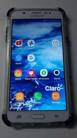Se Vende Samsung J7 2016