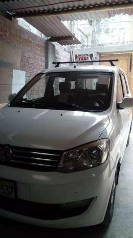 Alquiler puerta libre 70 cochera propia sólo SJL y responsables para taxi todo en regla