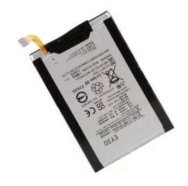 Batería Teléfono Motorola X 2nd Generación X2 Xt1093/6/7 Ey3