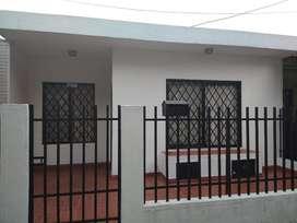 Casa en portales de comfandi