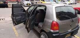 Chevrolet alto barato 8000
