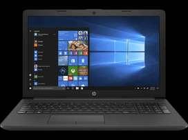 """Notebook Hp 15 - DB0064LA A4 Dual-Core 4GB (NUEVA) Caja Sellada - """"ULTIMA EN STOCK"""" ENVIO GRATIS.-"""