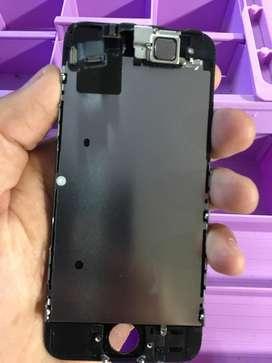 Display Original iPhone 5s Usado
