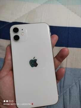 Venta de iPhone 11
