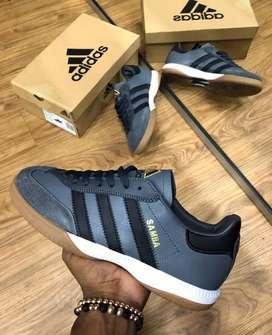 Adidas Hombre 69,