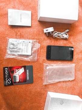 Celular NUEVO Xiaomi , envio gratis
