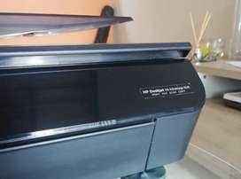 impresora multifuncional HP 4645 realiza múltiples tareas con increíble facilidad, velocidad y la calidad que esperas.