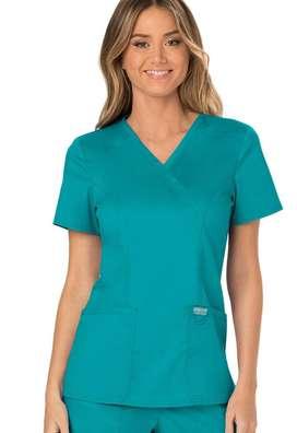 Ofrezco trabajo como operaria experta en confección ropa medica