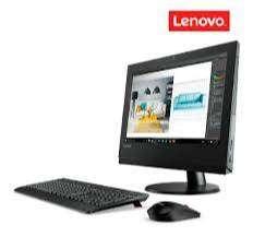 Aio19.5 Lenovo V310z I5 7400 4GB-1TB Nueva
