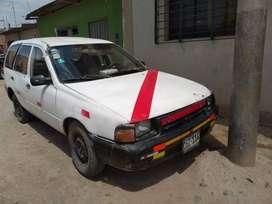 venta de vehiculo