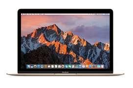 Apple MacBook MNYL2E