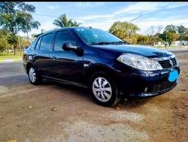 Vendo Renault Symbol 2013
