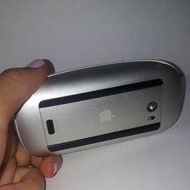 Magic mouse 2 marca apple
