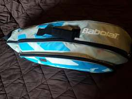 Bolso raquetero 6 babolat
