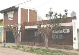 Venta Casa 4 Ambientes En Ituzaingo Norte