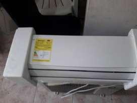 aire de 110v nuevos promocion convencionales baratos