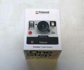 Polaroid Onestep 2 - Nueva