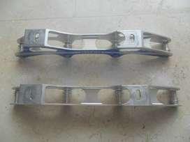Chasis Boen Challenge St300 4x90
