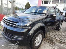 Great Wall Wingle 2019 4x4