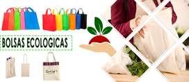 Bolsas Publicitarias Ecológicas Notex Estampado Full Color 1