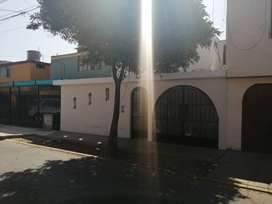 Venta de casa en Santo Domingo de Guzman