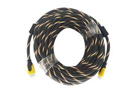 Cable Hdmi- Hdmi 15 Mtrs Version 1,4 Exa