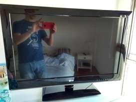 Vendo Televisor Lg 32 Modelo 32ls3400