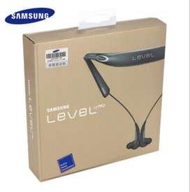 Audífonos SAMSUNG LEVEL U Pro Bluetooth