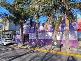 Amplio local - Ituzaingo Norte