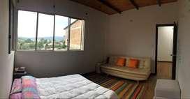 Casa en venta en Salento