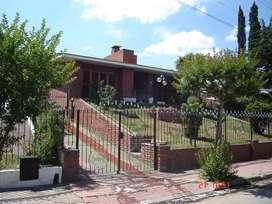 Alquiler Casa Villa Carlos Paz