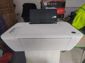 Impresora HP excelente estado