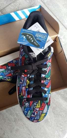 Adidas Originals Stan Smith 10.5 Us