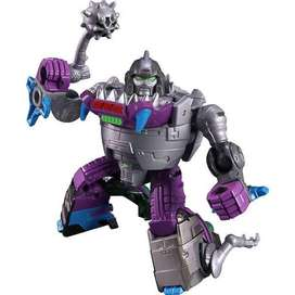 LG44 SHARKTICON AND SWEEPS   JAPANESE TRANSFORMERS LEGENDS