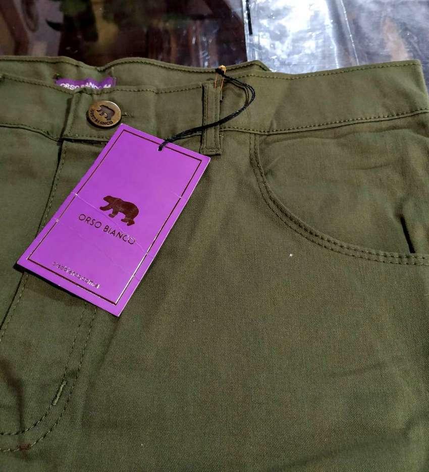 NUEVO! Ultima en SALE!! Jeans de hombre, calidad premium! 0