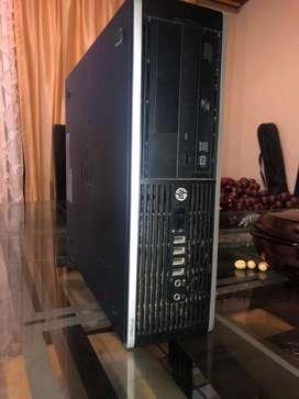 Procesador I5 3470t 2.90ghz 2