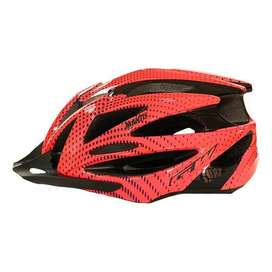 Casco bicicleta cilcismo gw Nuevo Envio Gratis