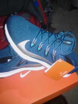 Nike quest originales talle 41